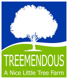 Treemendous Quality Growers